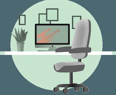 inéolab : travailleurs du web passionnés