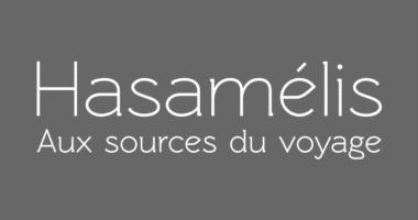 Hasamelis logo
