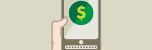 Apple Pay : le paiement mobile par Apple
