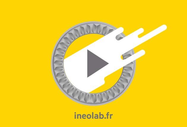 Article du blog Ineolab : Inéolabvous présente ses vœux 2017