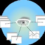 Marketing Comportemental picto Inéolab