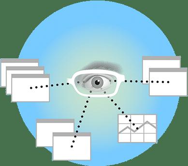 Analyse des comportements des internautes de votre site