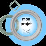 projet de référencement naturel picto Inéolab