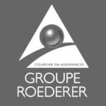 logo du Groupe Roederer