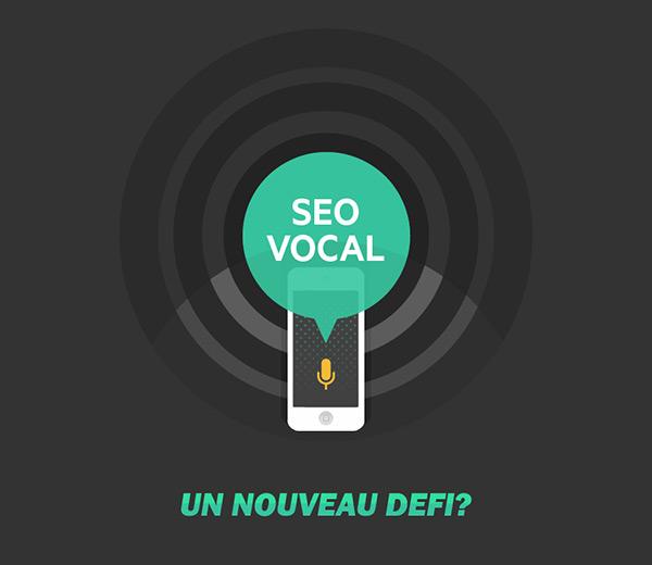 Qu'est ce que la recherche vocale sur Google ? Le vocal search, un nouveau défi pour les SEO ?