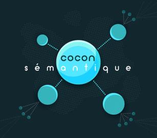 Le cocon sémantique