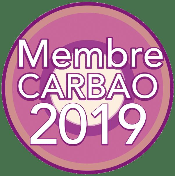 Un club de recommandations d'affaires à Strasbourg : CARBAO