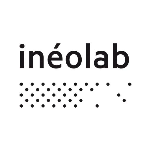 Inéolab
