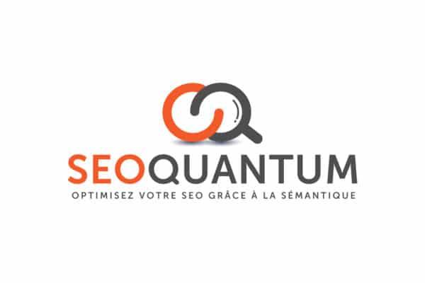 SEOQuantum logo