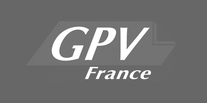 Visuel - GPV France