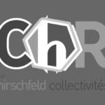 Hirschfeld CHR Logo 2018