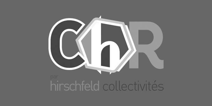Visuel - Hirschfeld CHR