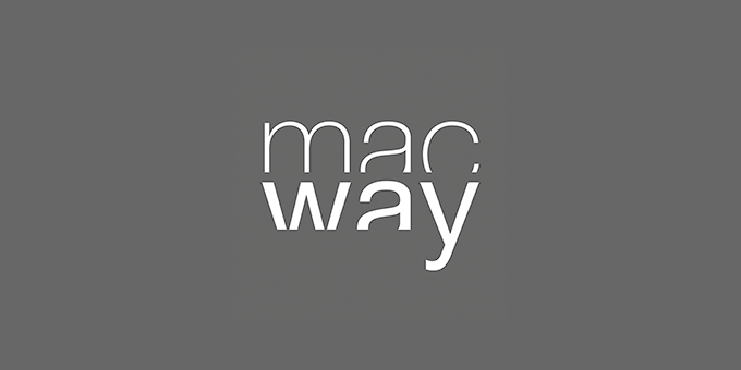Visuel - MacWay.com