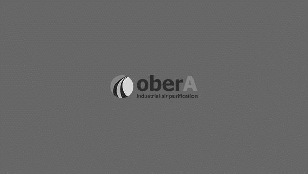 oberA logo noir et gris pour inéolab