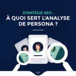 Analyse persona et stratégie SEO entête