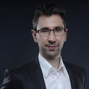 Jérôme Pasquelin