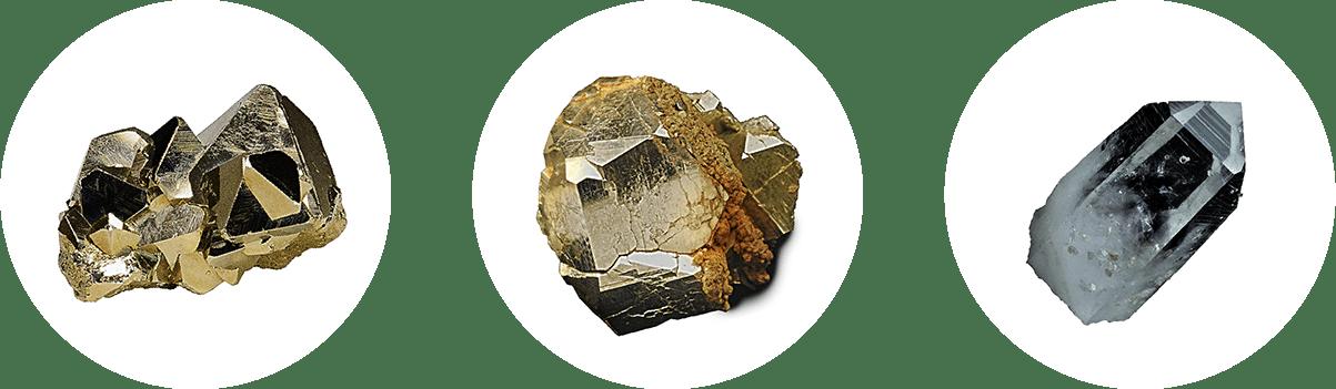 Blog et ressources